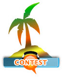 WELSTech Desert Island Picks Contest
