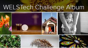 WELSTech Photo Challenge