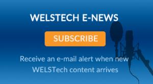 WELSTech E-News